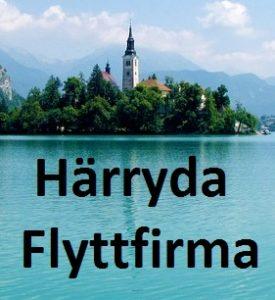 Härryda Flyttfirma Omdöme